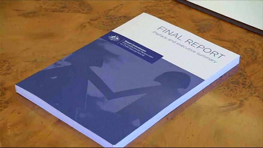 Comissão australiana recomenda celibato voluntário na Igreja Católica