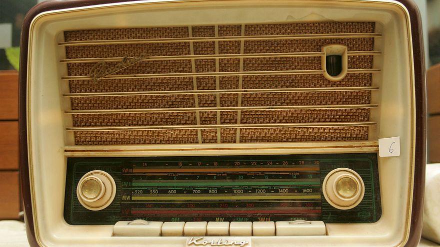 Νορβηγία: Στο... χρονοντούλαπο τα FM