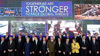 قادة الاتحاد الأوروبي يفشلون في تجاوز خلافاتهم بشأن الهجرة واللاجئين