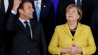 Lancement de la nouvelle phase de négociation du Brexit