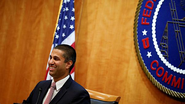 What is net neutrality and why you should care