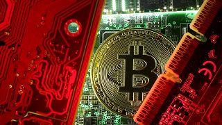 """Bitcoin-Boom in Venezuela: """"Um auch in Zukunft Kaufkraft zu haben"""""""