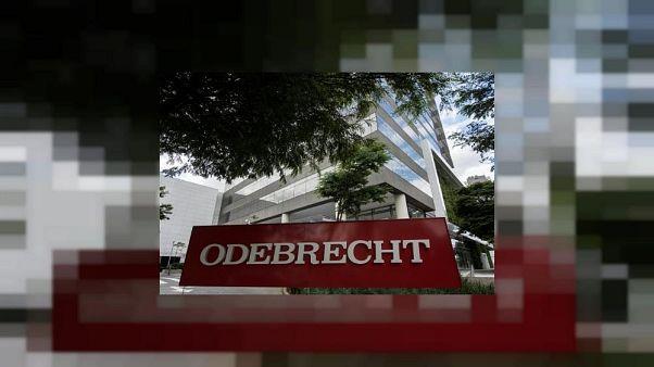 Perù: caso Odebrecht, Kuczynsk non si dimette
