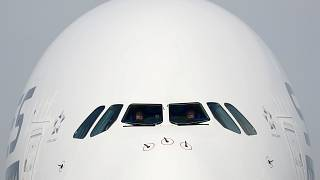 Αλλαγές στη διοίκηση της Airbus