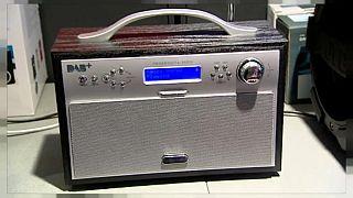 Norveç FM radyo yayınlarını tamamen kaldıran ilk ülke oldu