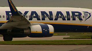 Ryanair apre ai sindacati, è vera svolta?