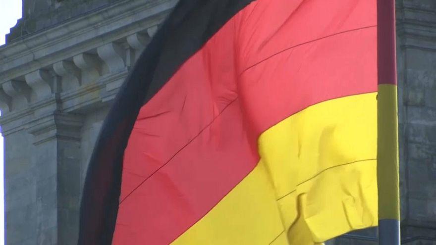 SPD-CDU, trattative per un'altra grande coalizione