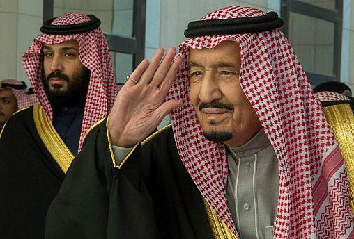 عربستان خواستار اقدام فوری بر ضد ایران شد