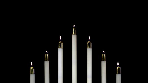 What is Hannukah?