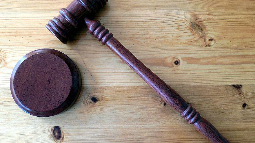 Carrilho absolvido em crime de violência doméstica