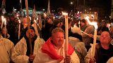 Ungarn: Linke und Rechtsextreme demonstrieren gemeinsam gegen Regierung