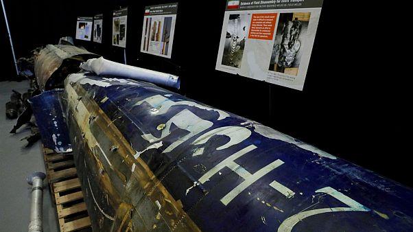 ابهامات دربارۀ ادعای آمریکا در قبال موشکهای حوثیها