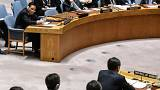 В СБ ООН обсудили ситуацию на Корейском полуострове