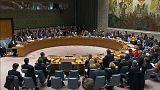 Tillerson: USA ist zu Gesprächen mit Nordkorea bereit, unter Bedingungen