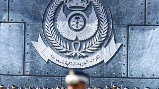 هل تتحضر السعودية لمواجهة عسكرية حقيقية مباشرة مع إيران؟