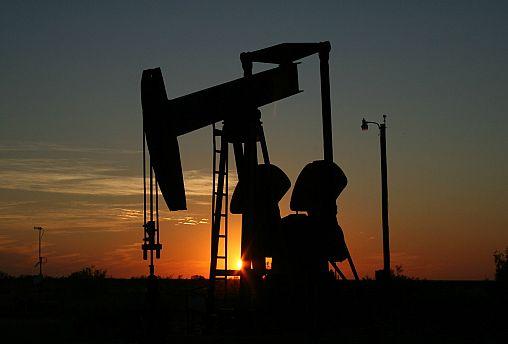 پایان یافتن کمکهای مالی بانک جهانی در سال ۲۰۱۹ برای استخراج نفت و گاز