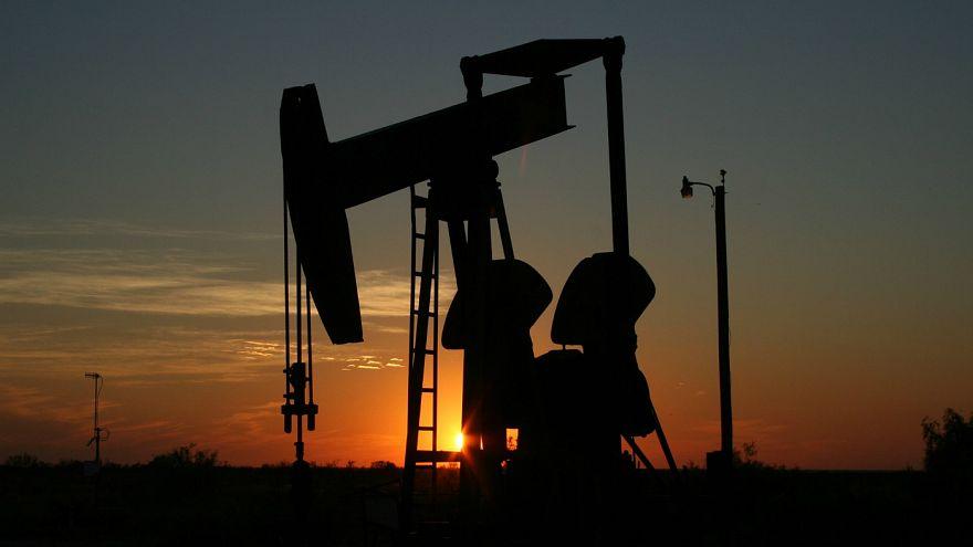 Free stock photos of petroleum_Pexels