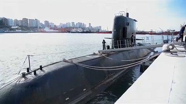 Leváltották az argentin haditengerészet vezetőjét