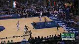 NBA: Boston corsaro a Memphis