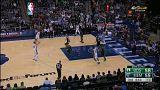 NBA: los Grizzlies de Marc Gasol no pueden con los Celtics de Irving
