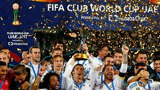 FIFA Club World Cup Final