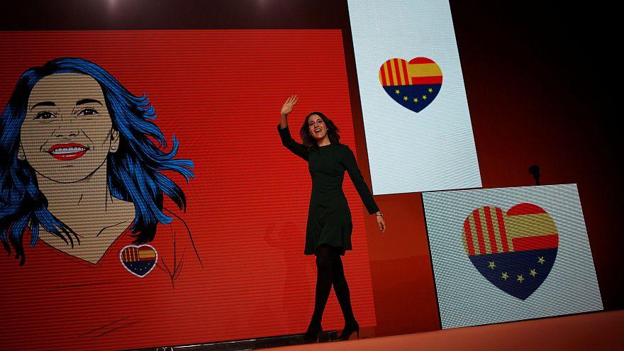 Elections : la Catalogne en ordre de bataille