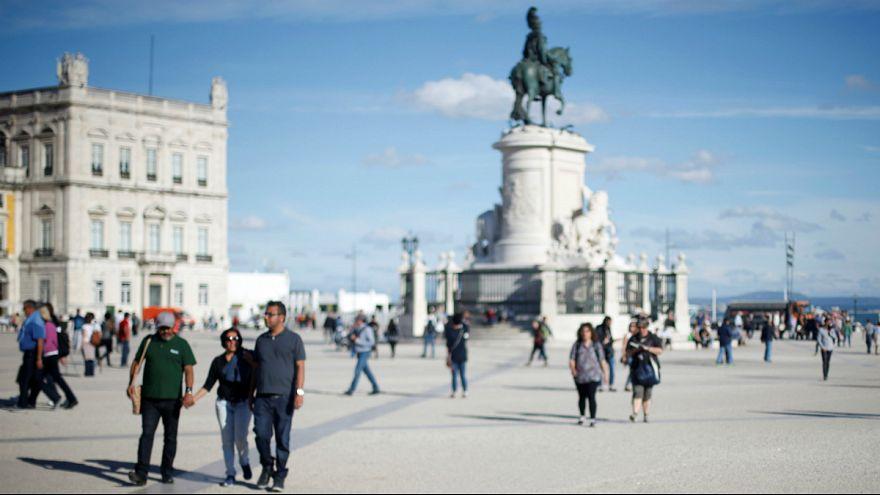 Estudantes imigrantes têm melhor desempenho em Portugal