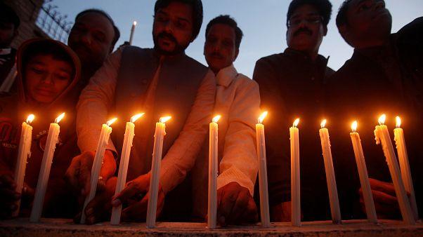 Autoridades confirmam 10 mortos em atentado reivindicado pelo Daesh