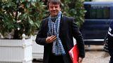 12 Millionäre in Frankreichs Regierung - Umweltminister hat 9 Fahrzeuge