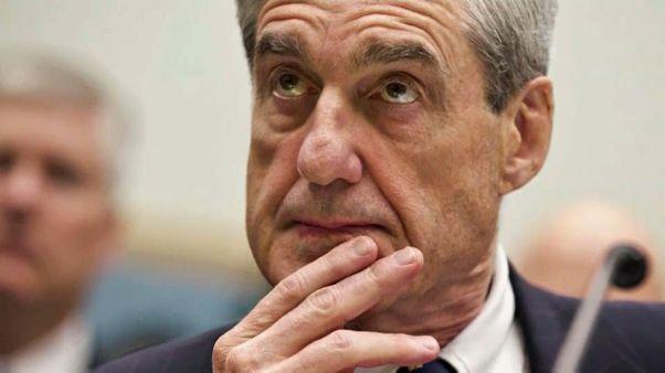 Trump no piensa despedir al fiscal especial de la trama rusa