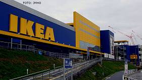 EU-Kommission nimmt Ikea-Steuerdeals ins Visier