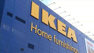 Comissão Europeia vai investigar acordo fiscal entre Ikea e Holanda