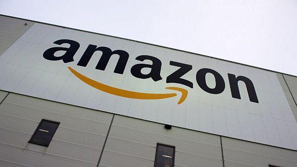 La Francia denuncia Amazon per abuso di posizione