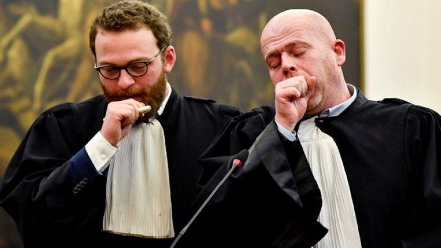 Belgio: rinviato processo a carico di Abdeslam