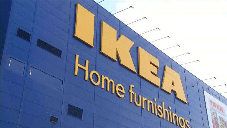 La UE abre una investigación a Ikea por supuestas ventajas fiscales en Holanda
