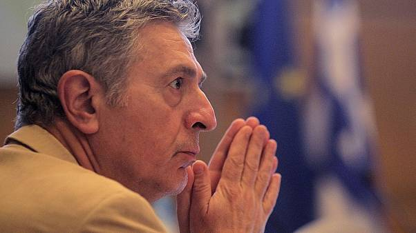 Οι ΗΠΑ δεν δίνουν βίζα στον ευρωβουλευτή Στέλιο Κούλογλου – Τον θεωρούν «τρομοκράτη»!