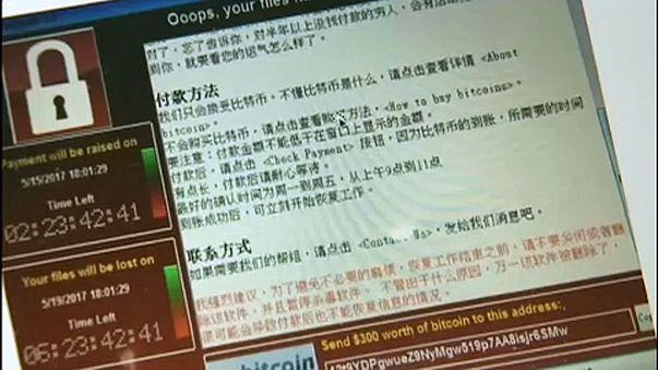 USA: Észak-Korea küldte a WannaCry zsarolóvírust
