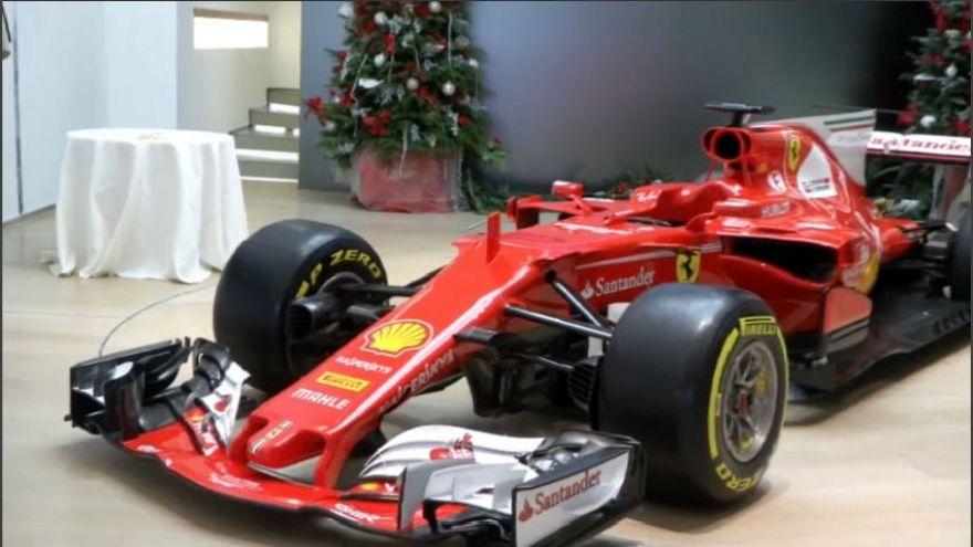Formula 1: la Ferrari minaccia di abbandonare il Circus