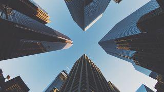 SONDAGGIO - Chi è la persona dell'anno 2017, categoria Business?