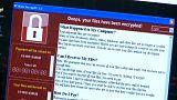"""Usa: """"La Corea del Nord dietro il virus informatico Wannacry"""""""
