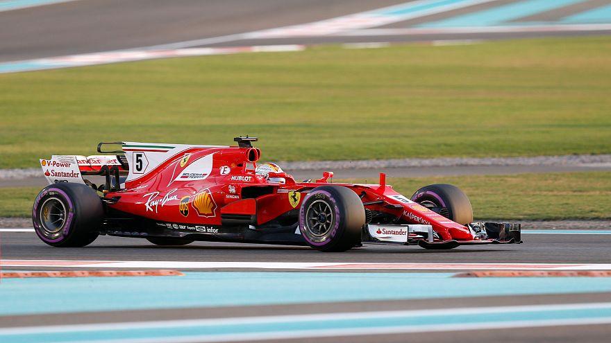 Presidente da Ferrari ameaça abandonar Fórmula 1