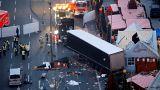 Μαύρη επέτειος από το χτύπημα της τρομοκρατίας στη Γερμανία - Λάθη και αστοχίες της κυβέρνησης