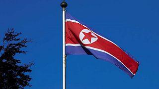 الهجمات الالکترونیة وسيلة كوريا الشمالية لجني العملات