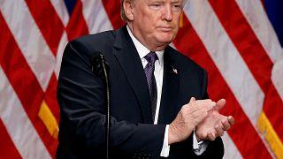 ΗΠΑ: Το νέο...παλιό ψυχροπολεμικό δόγμα