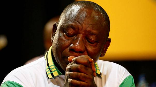 What next for the ANC?