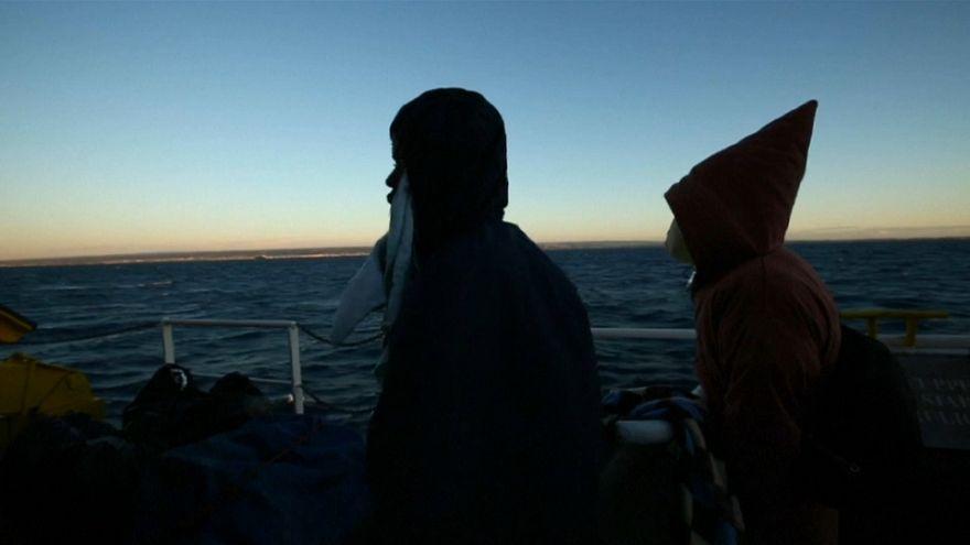 Migranti: sono 258 milioni nel mondo, l'Onu annuncia rimpatri da Libia
