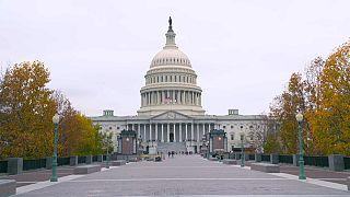 Usa, al voto la riforma fiscale che taglia le tasse alle imprese