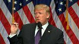 Russland und China kritisieren Trumps Sicherheitsdoktrin