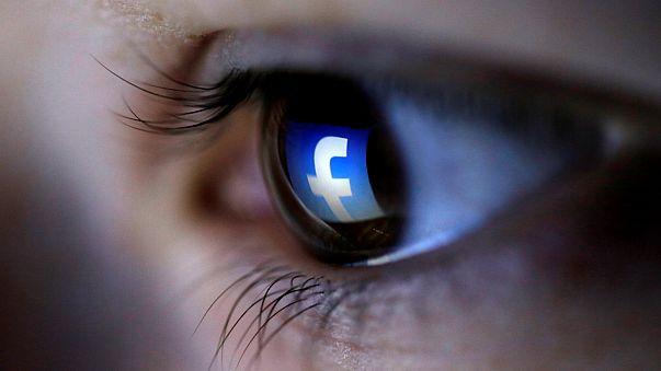 «Фейсбук» всех узнает в лицо