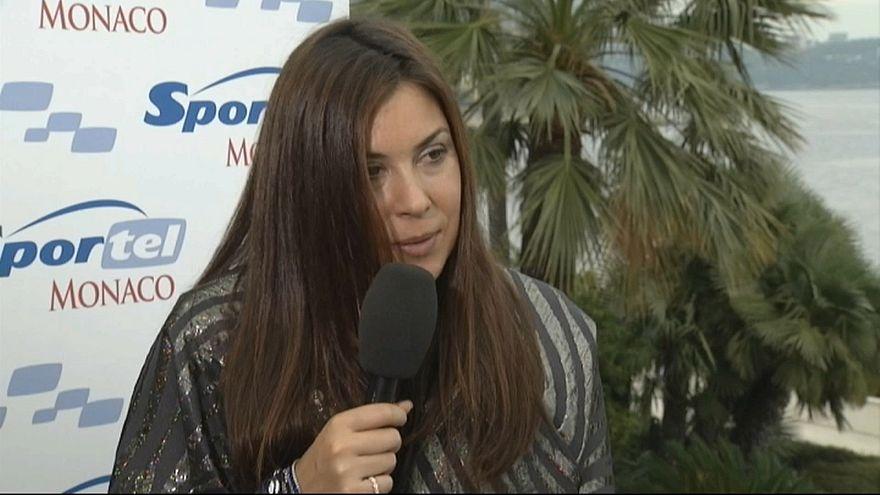 Marion Bartoli annonce son retour